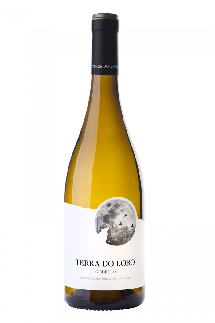 terra_do_lobo_godello_web