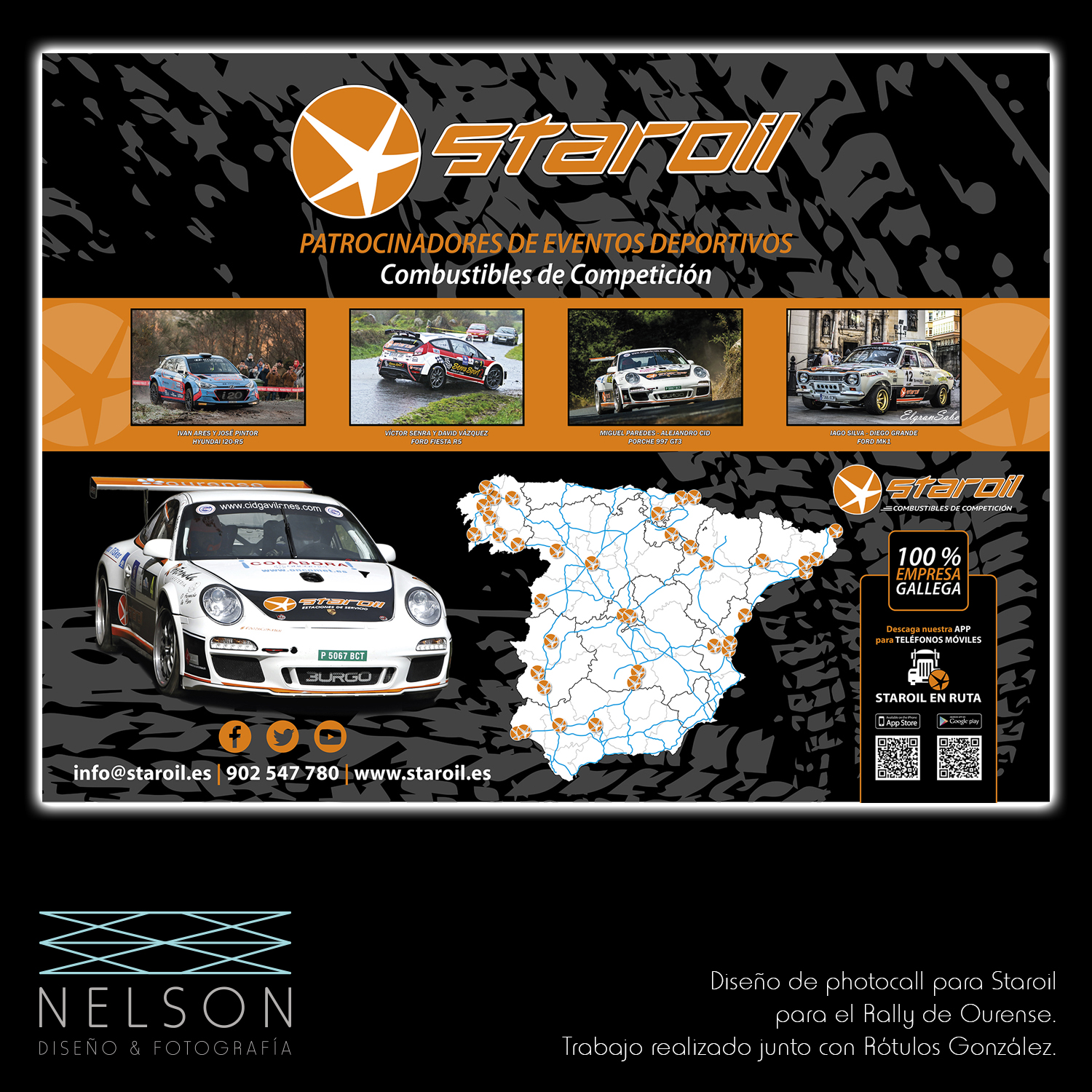 staroil_valla_photocall_rally_ourense